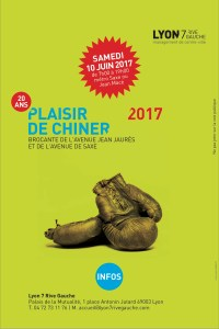 plaisirchiner2017flyer-copie