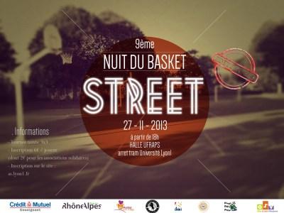 Nuit-du-Basket-27-Nov