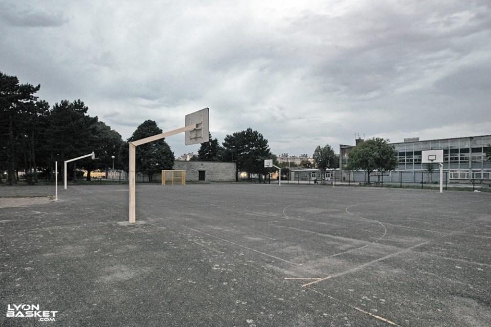 terrain-street-basket-lyon-varichon