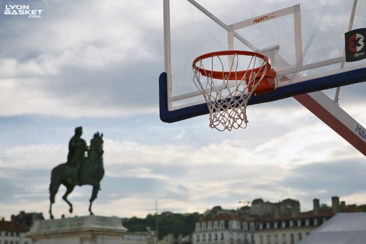 Open-Lyon-Basket-3x3