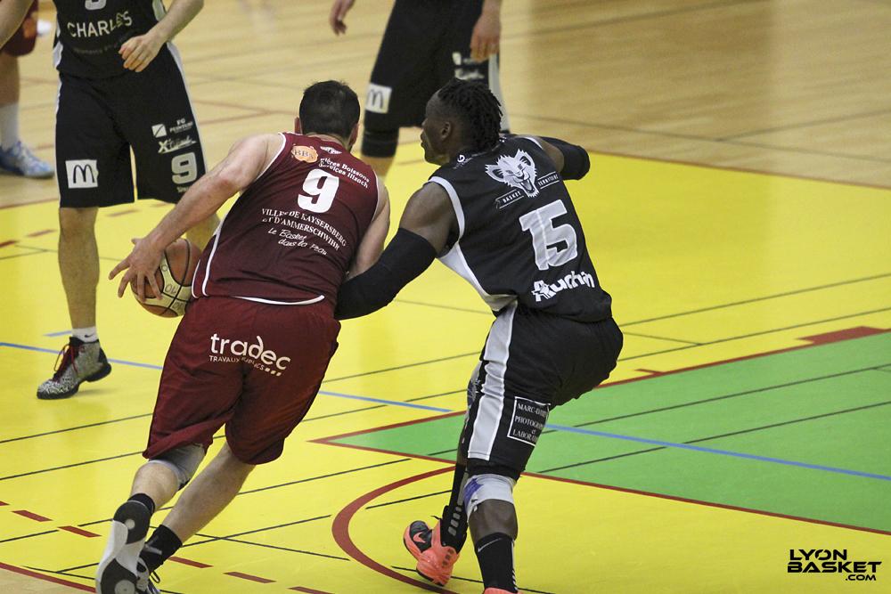 Lyon-Basket-Lyonso-10