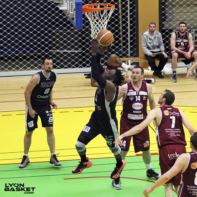 Lyon-Basket-Lyonso-12-2