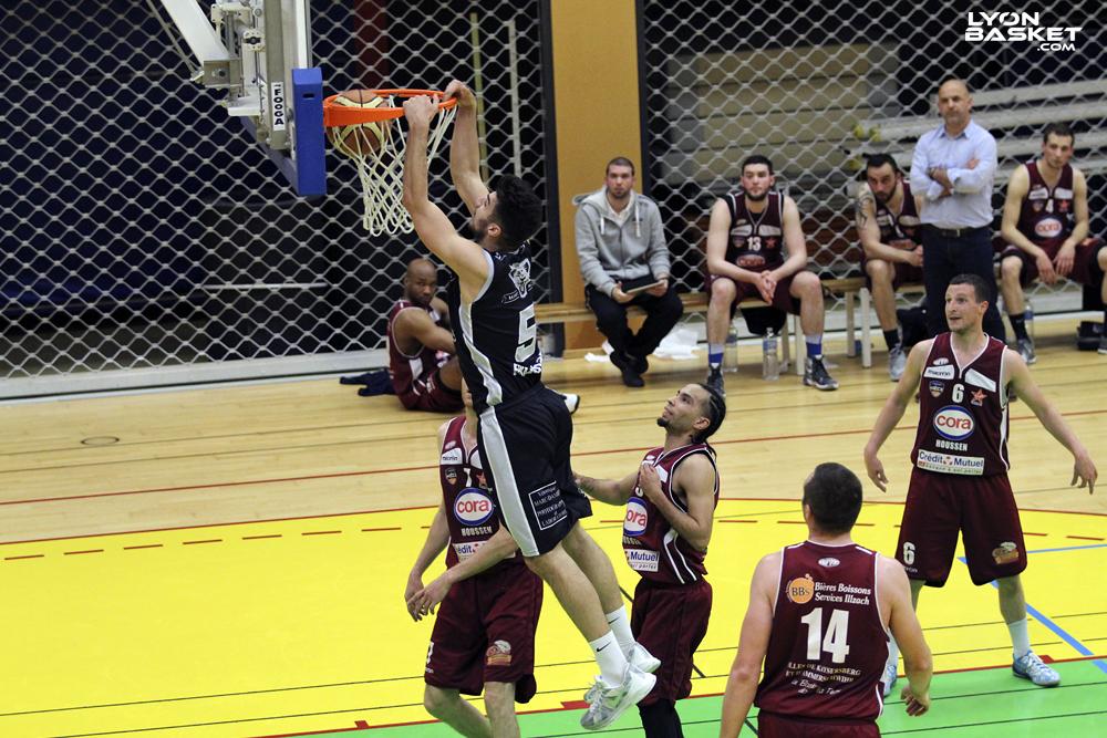Lyon-Basket-Lyonso-12