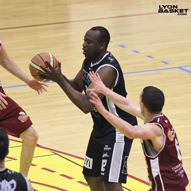Lyon-Basket-Lyonso-13