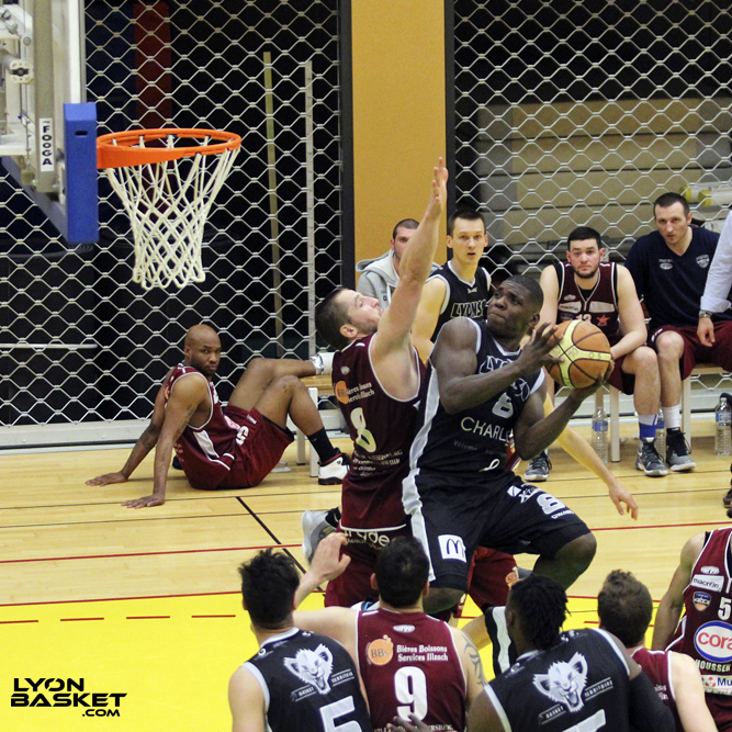 Lyon-Basket-Lyonso-15