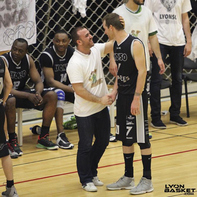 Lyon-Basket-Lyonso-16