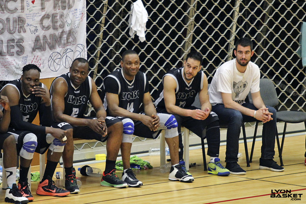 Lyon-Basket-Lyonso-18