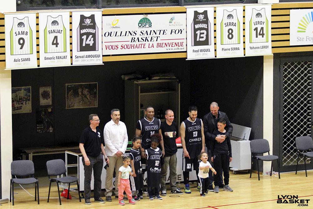 Lyon-Basket-Lyonso-23