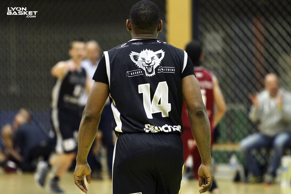 Lyon-Basket-Lyonso-5