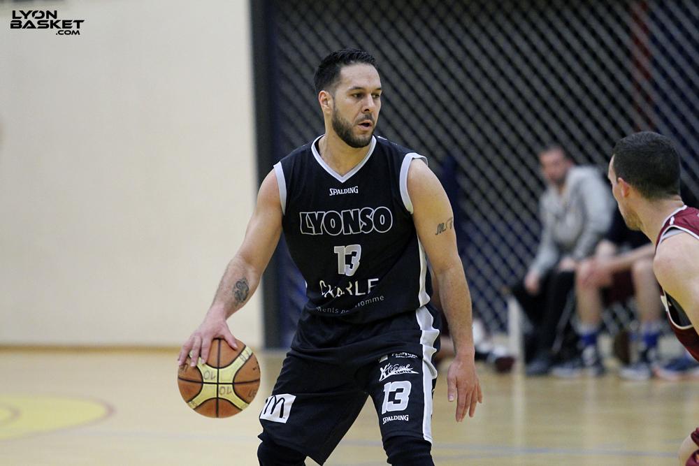 Lyon-Basket-Lyonso-7