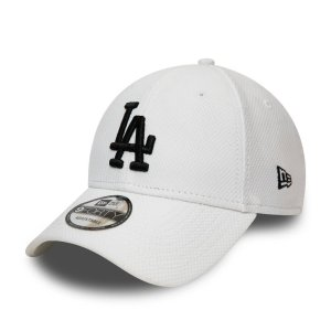 CASQUETTE BASEBALL NEW ERA 9FORTY LOS ANGELES DODGERS