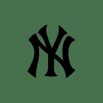 BAN_NY