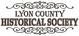 Lyon County Museum