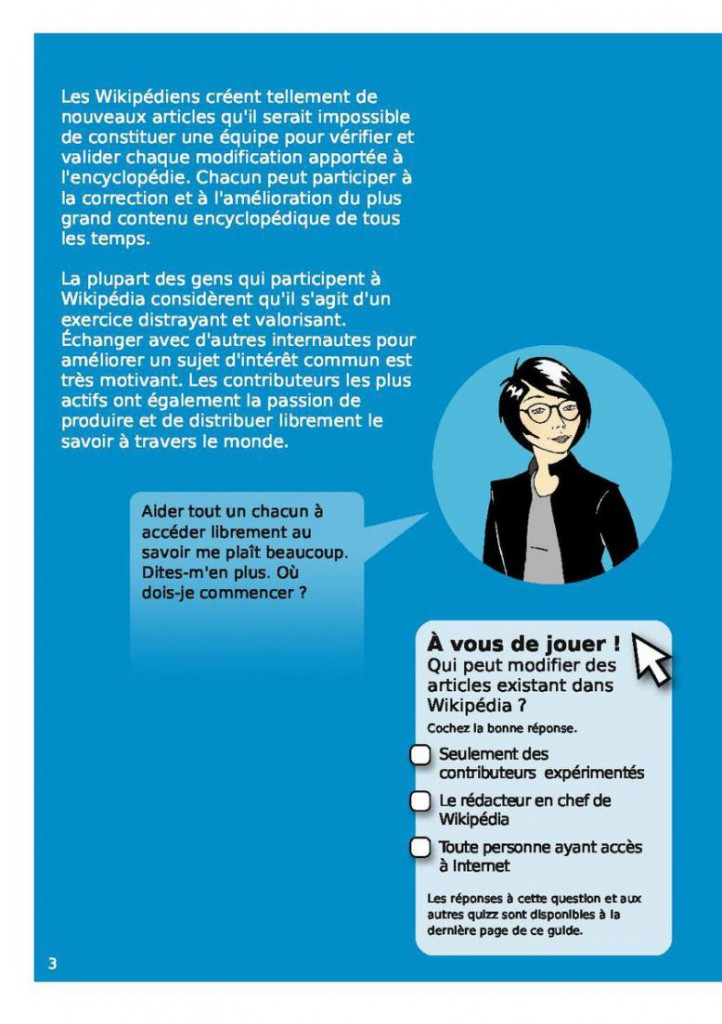 Welcome2WP_French_WEB.pdf