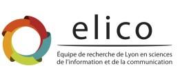 logo-elico-horizontal