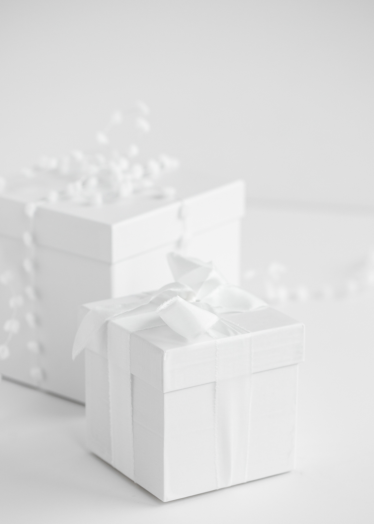 Gifts For Singles