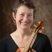 Miriam Scholz-Carlson