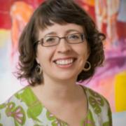 Johanna Lorbach