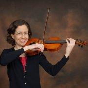 Jennifer Lang