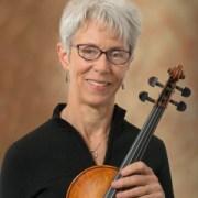 Joanna Shelton