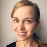 Zoe Poeschl