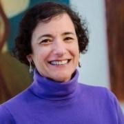 Patricia Zurlo