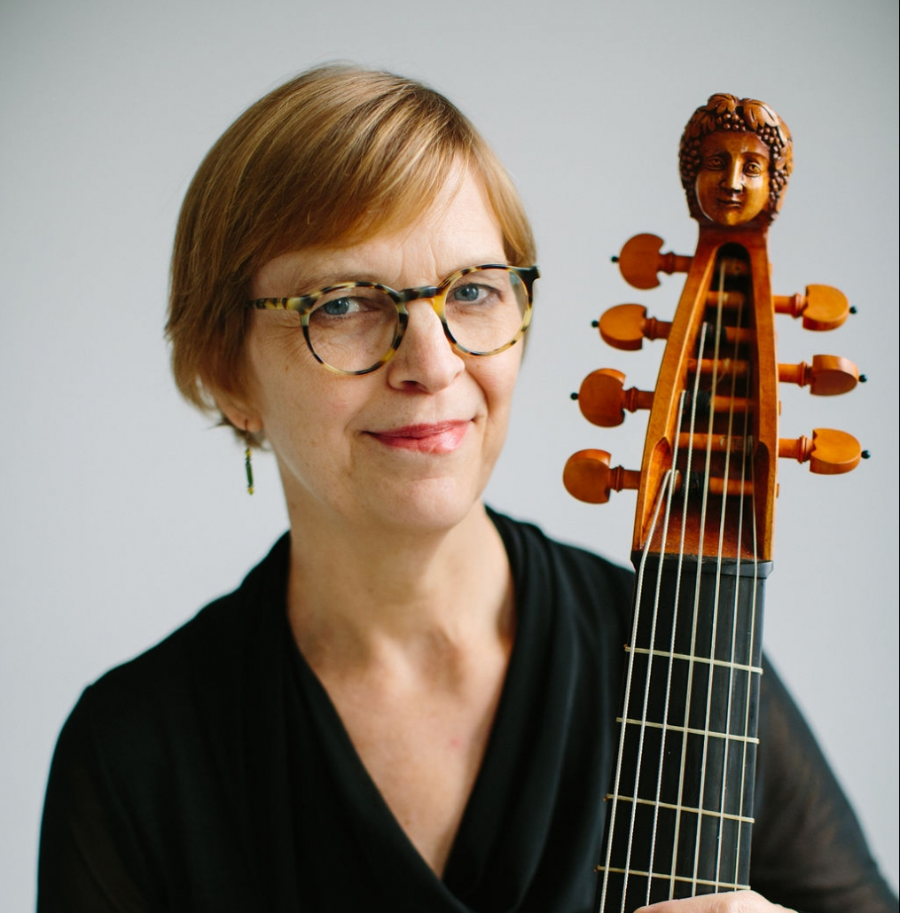 Julie Elhard