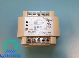 Omron-S82K-05024-repair-service