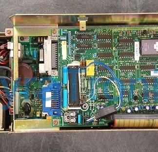 Sanyo Denki A8PU10ABFW02 repair