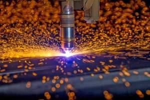Plasma Cutter Repair