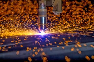 Plasma cutter repair services by LyraTronix