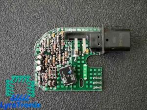24013536-Acdelco-GM-repair