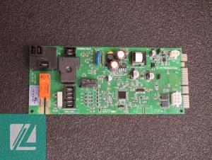 W10182365 repair