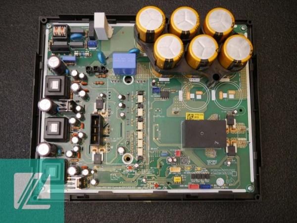 LG EBR36932815 Repair Service