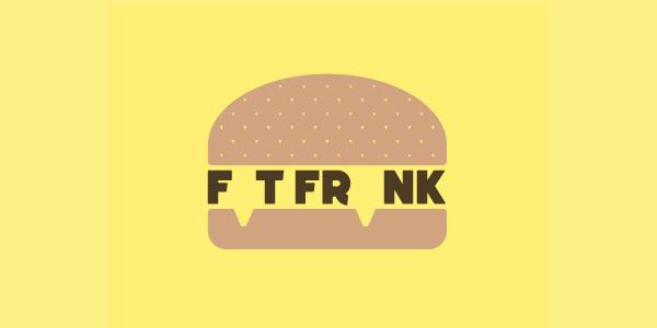 FatFrank_by_Jeff_Schreiber