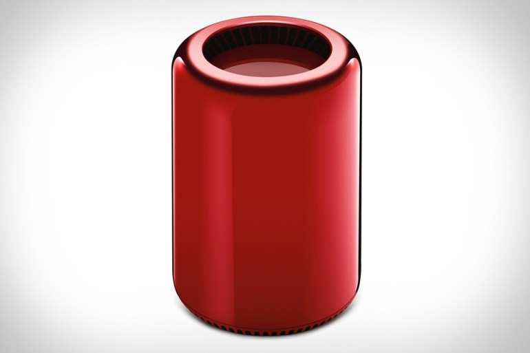 The Perfect Office - Stoa Kitap Bookshelf, Modern Desks, Apple Mac Pro and Office Ideas!