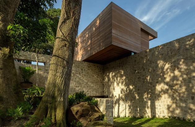 Casa-AL-by-Studio-Arthur-Casas-03