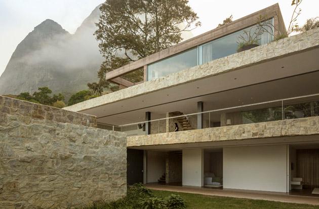 Casa-AL-by-Studio-Arthur-Casas-08