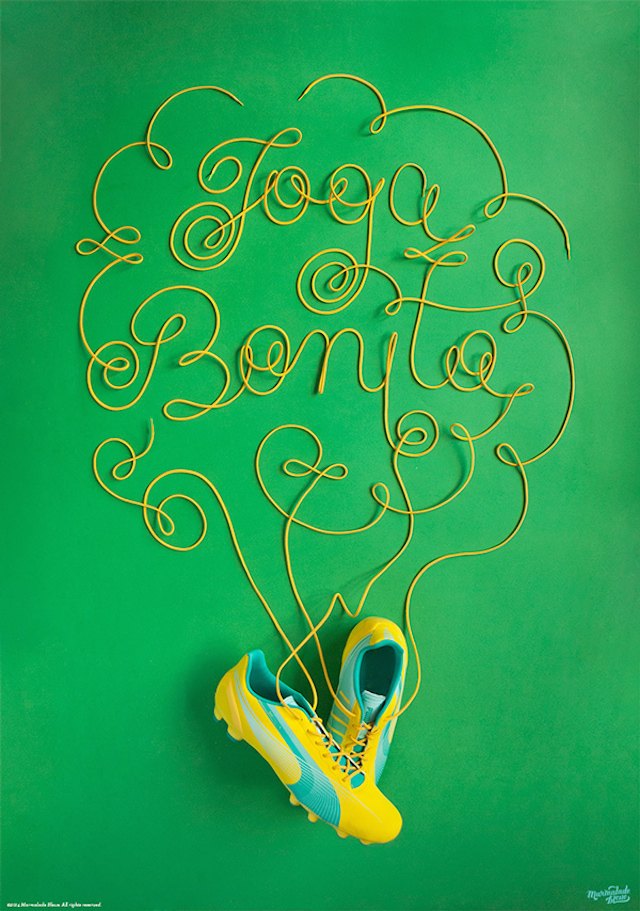 Creative-Typography-by-Danielle-Evans-3