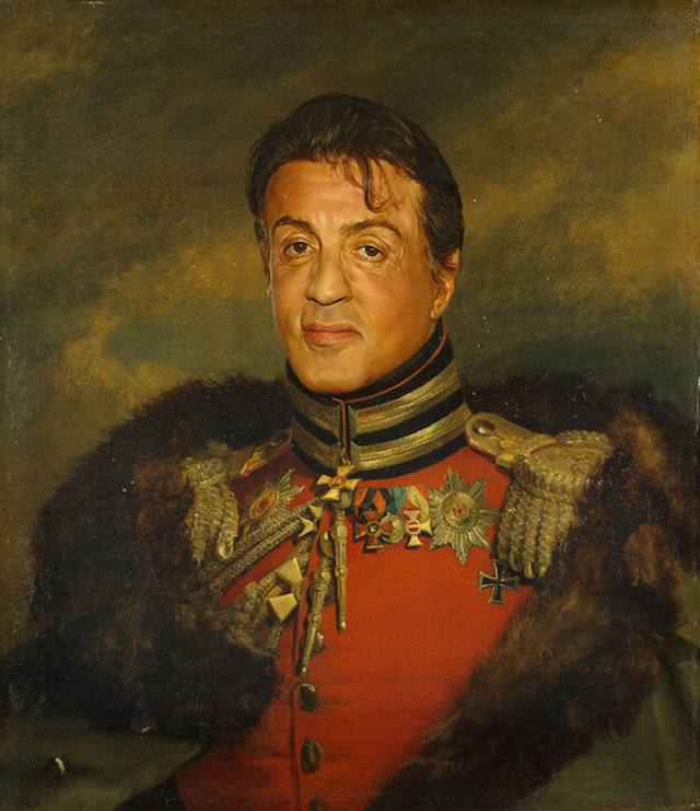 ReplaceFace-Celebrities-in-Neoclassical-Paintings-18