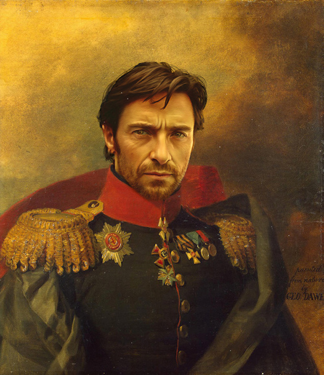 ReplaceFace-Celebrities-in-Neoclassical-Paintings-6