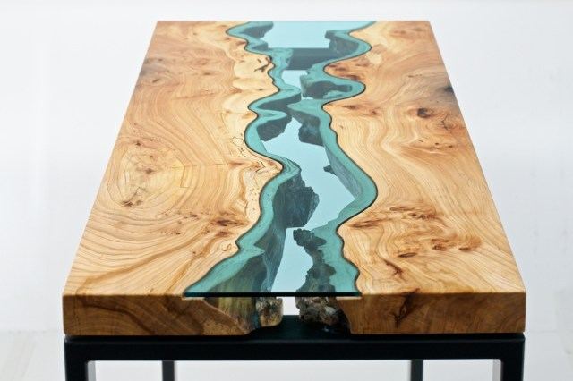 Wood-Table-With-Glass-Rivers-And-Lakes1