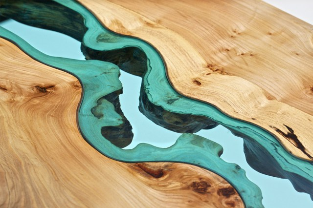 Wood-Table-With-Glass-Rivers-And-Lakes3