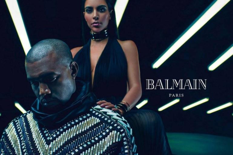 balmain-unveils-its-2015-spring-summer-menswear-advertising-campaign-featuring-kanye-west-and-kim-kardashian-3