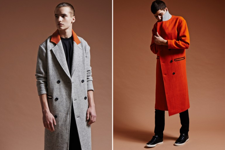 most-favoured-nation-fall-winter-2015-lookbook-3-960x640
