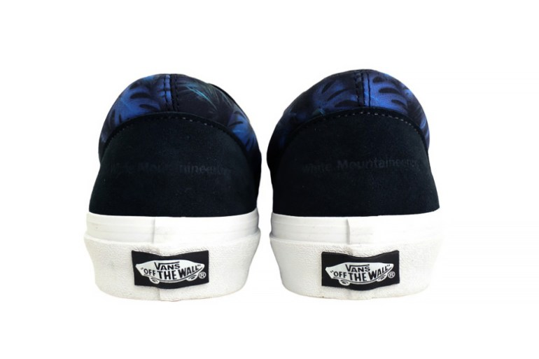white-mountaineering-x-vans-classic-slip-on-3