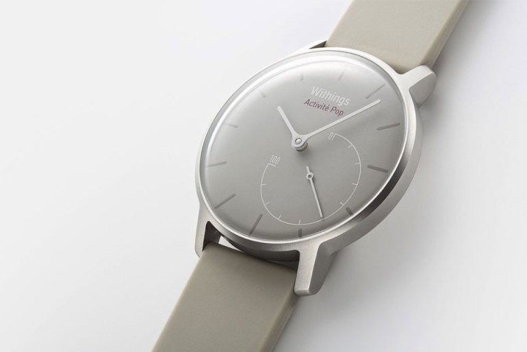 withings-activite-pop-watch-5-960x640