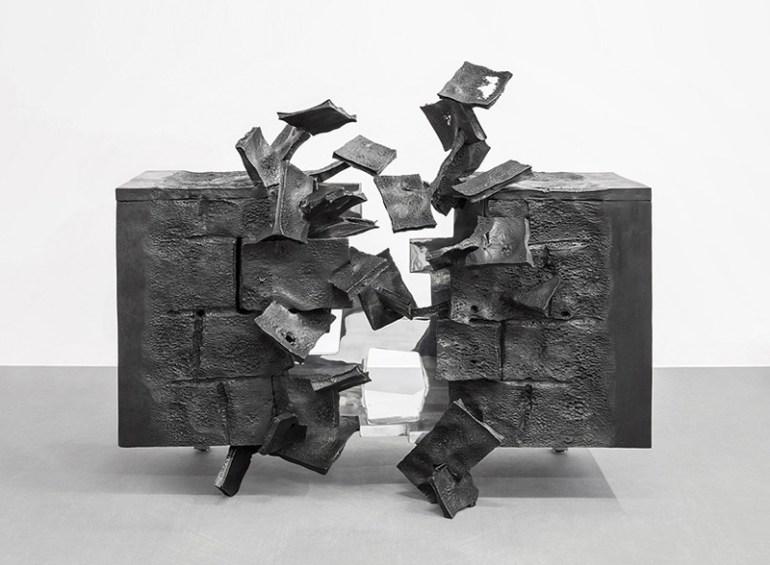 Commode inner vortex in Showcase of Creative Furniture Designs