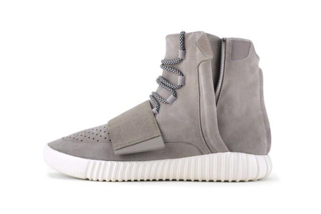 kanye-west-for-adidas-originals-yeezy-750-boost-2