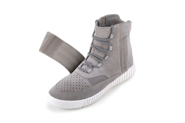 kanye-west-for-adidas-originals-yeezy-750-boost-3